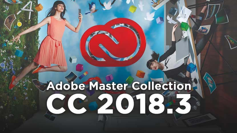 WIN/OSX] Adobe Universal Patch ~2018 (AMTEmu + CCMaker + Adobe Zii 3