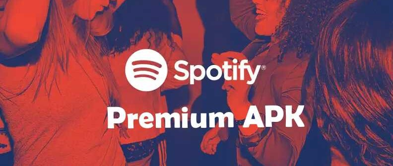APK-Android] Download Spotify Music Premium v8 5 + ANTI BAN +