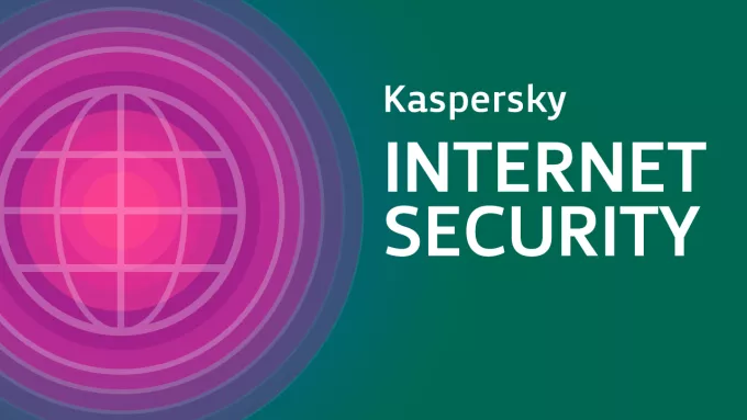 PC-WIN] Kaspersky Internet Security Antivirus 2019 v19 +
